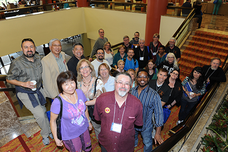 BRJ_4356-LRCFT-CFT-convention-2014